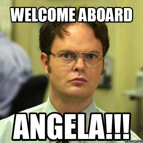 447975 home memes com,Angela Memes