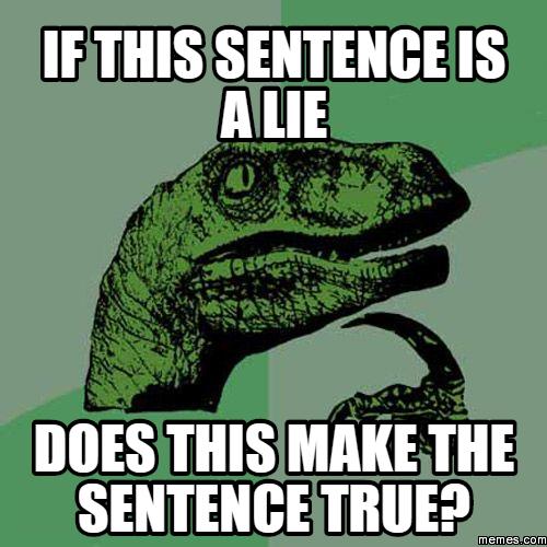 Make this sentence better?
