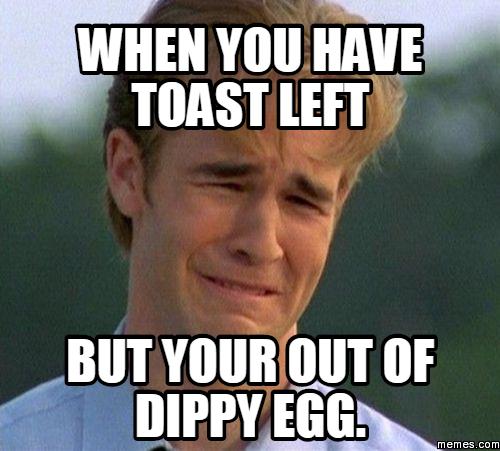 http://images.memes.com/meme/471485