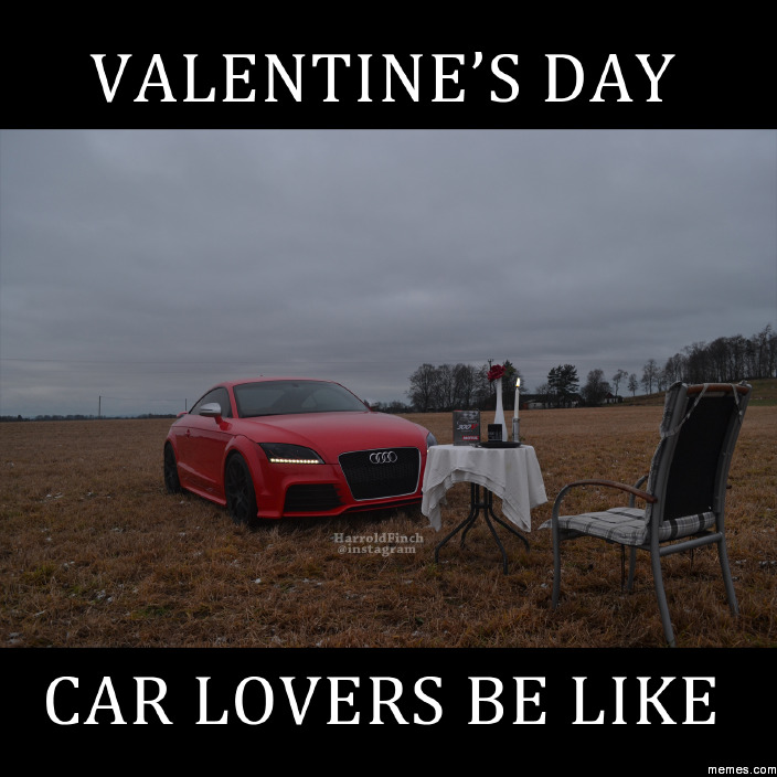 Funny Classic Car Videos