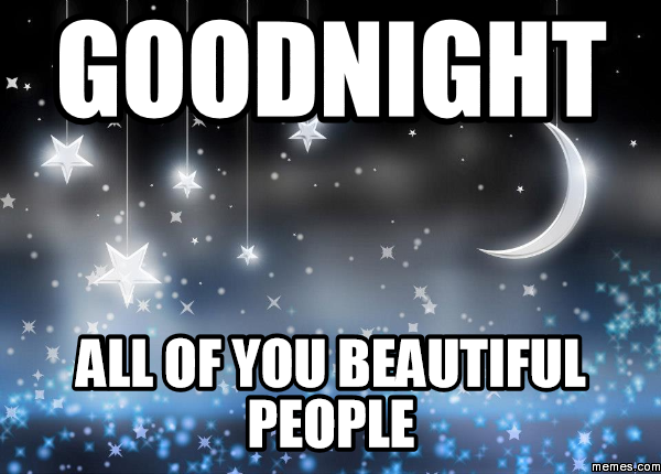 Goodnight Meme Funny Spanish : Search results for funny good night calendar
