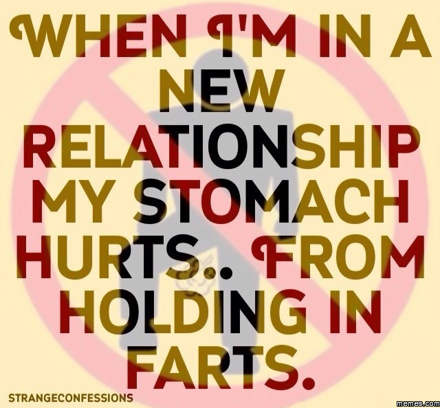 in a relationship - photo #42