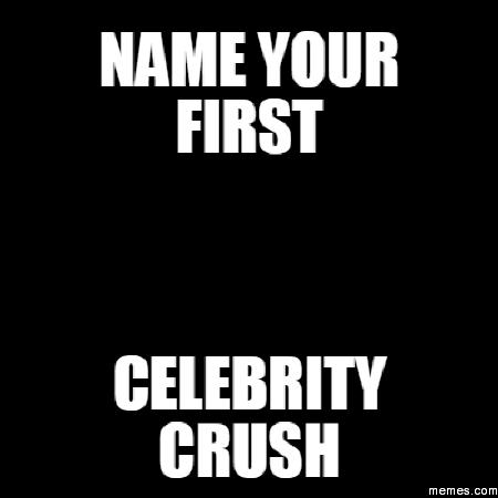 Paizley Adams/Cassidey Rae | My 90's Celebrity Crushes ...