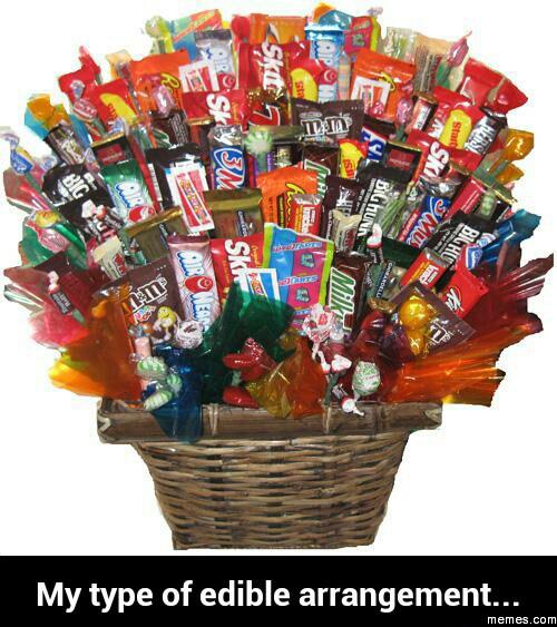 505090 home memes com,Edible Arrangements Meme