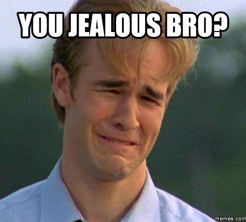 513522 home memes com,Jealous Meme