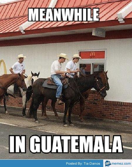 51550 guatemalans be like meme 67867 loadtve