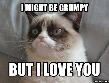 i love you this much cute meme - photo #41