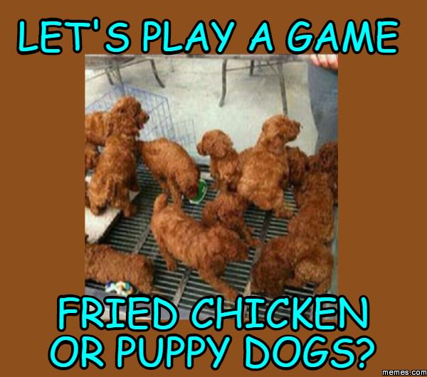 chicken invention games download
