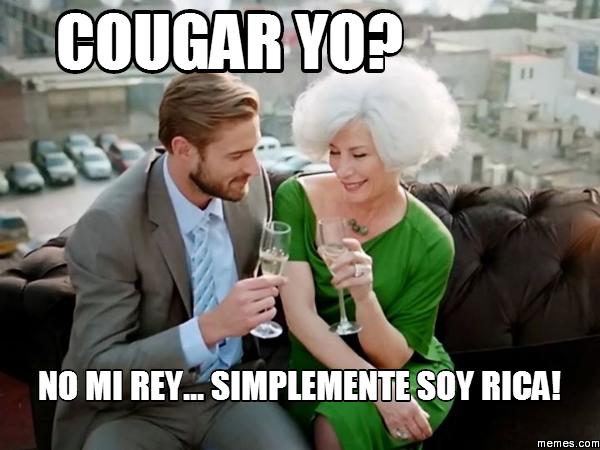 526420 memes com bruno user uploads,Cougar Memes