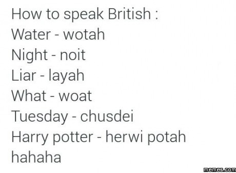 How To Talk To Girls In English