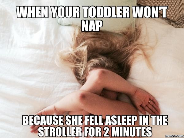 Image result for toddler memes