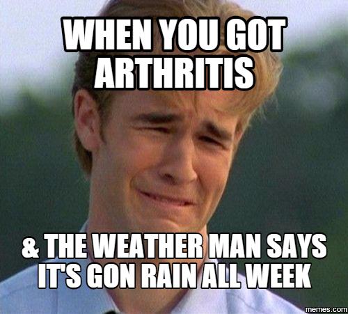 564233 home memes com,Arthritis Memes