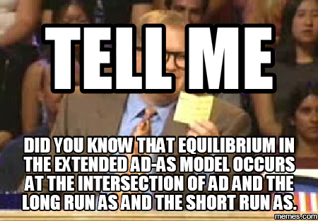 573057 tell me did you know that equilibrium in the extended ad as model,Equilibrium Memes