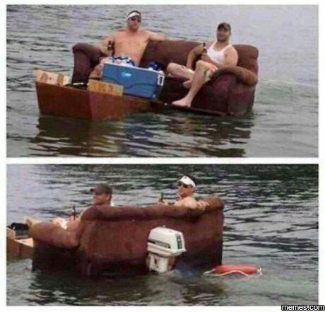 586929 home memes com,Boat Meme
