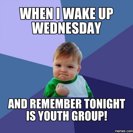 YouthGroupMeme