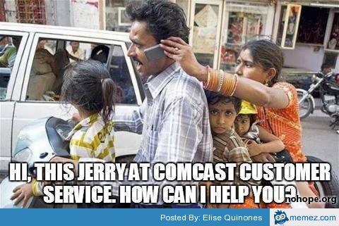 60352 home memes com,Comcast Memes