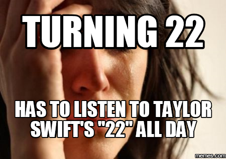 609281 three 80 taylor swift meme 22 investingbb
