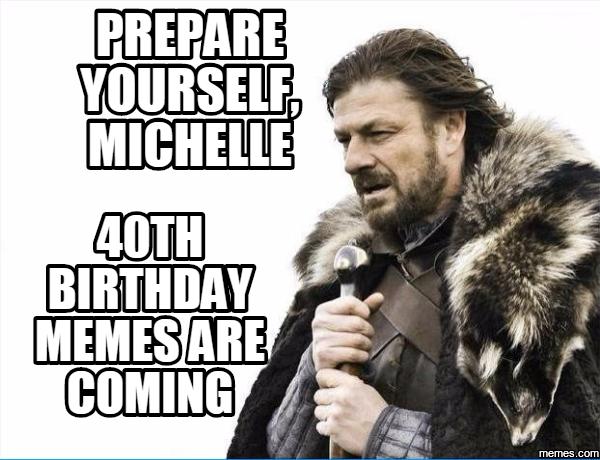 Home   Memes.com