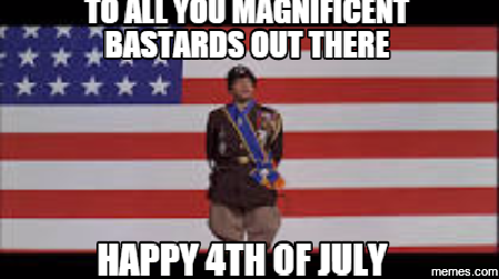 619553 happy 4th of july!