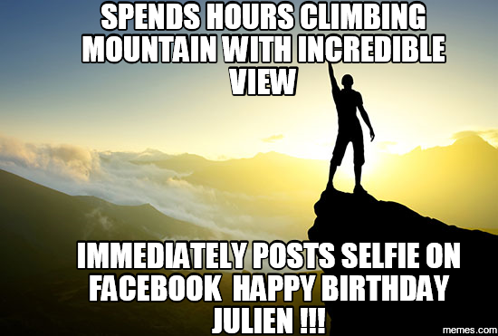 Image Result For Funny Happy Birthday Meme