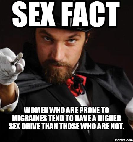 le sexe Tufik le sexe chinois