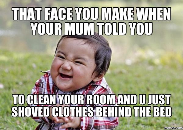 Funny Memes For Mums : Funny birthday memes hot girls wallpaper