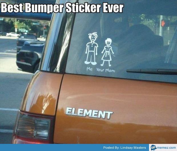 Funniest Car Meme Ever : Home memes