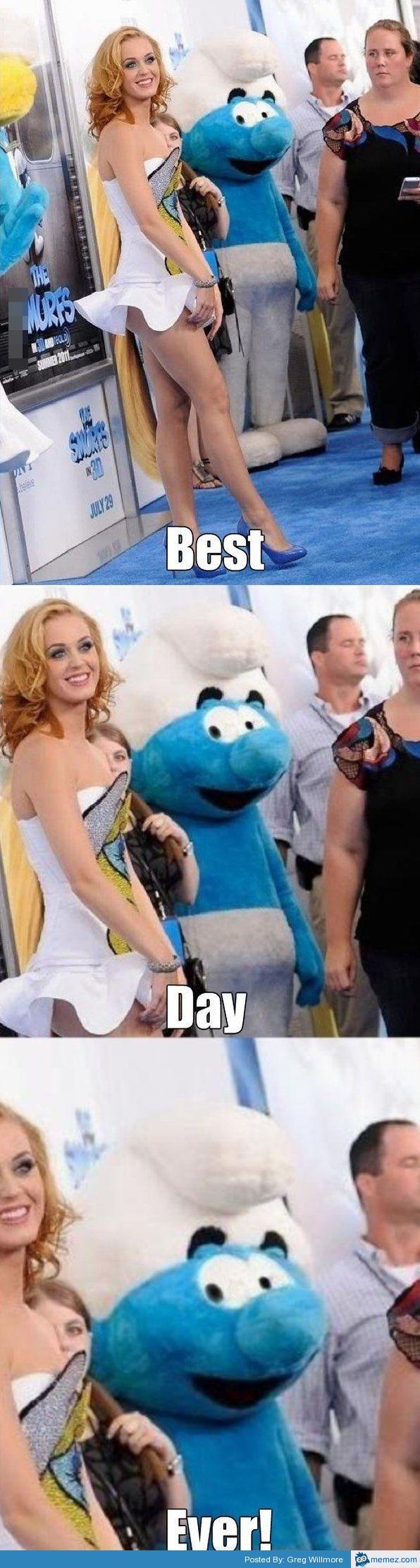 Home   Memes.com Katy Perry