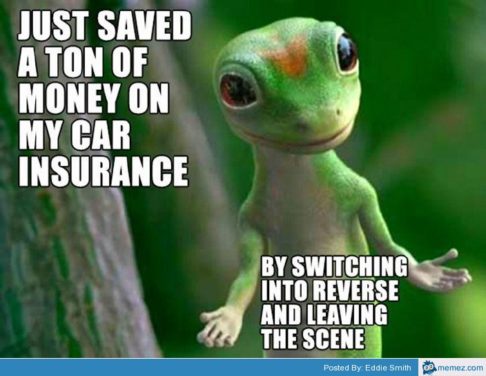 Car Insurance Quotes For Students