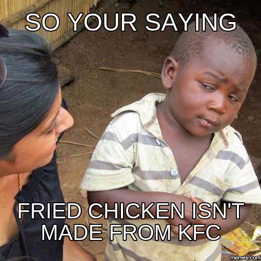 http://images.memes.com/meme/690165