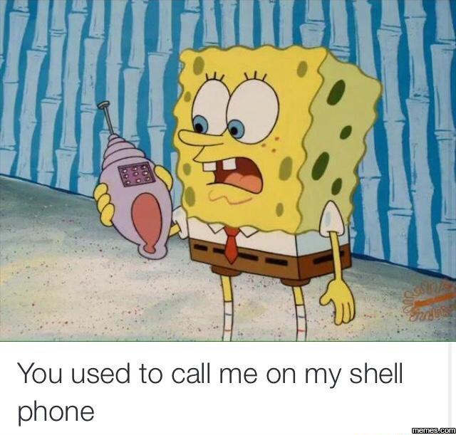 shell-phone