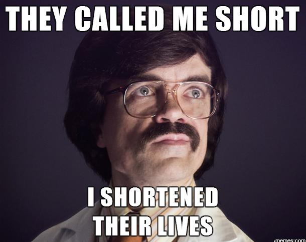 Image result for short memes