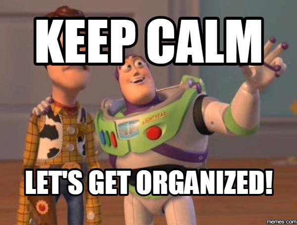 701362 showing media & posts for funny meme home organizing www,Organizing Meme