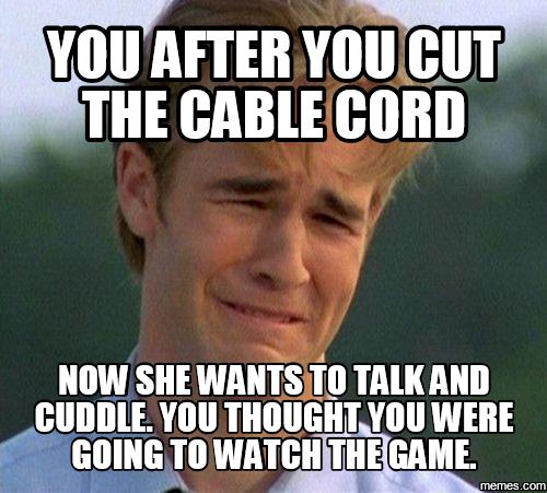 703424 home memes com,Cable Meme