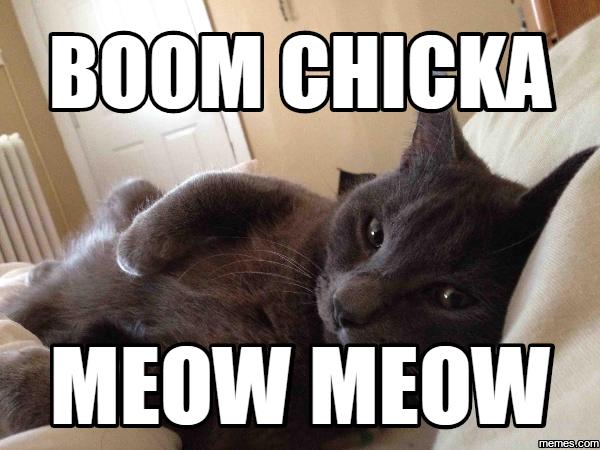 705222 home memes com,Meow Meme