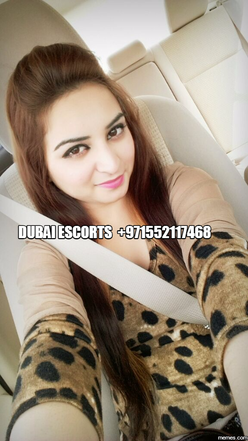 macho dubai escort girls