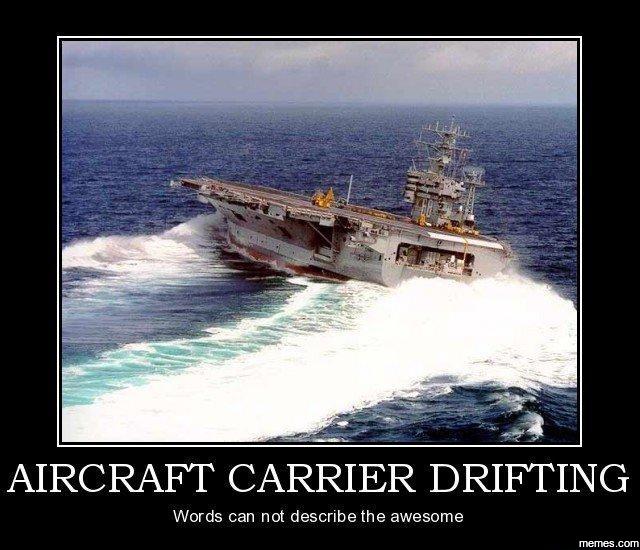 728673 aircraft carrier drifting memes com,Aircraft Memes