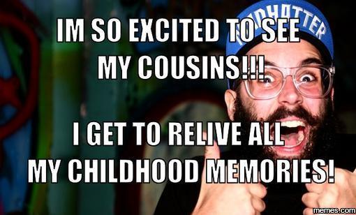 im excited meme - photo #34