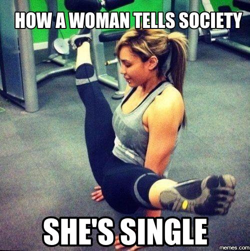 Meme Society