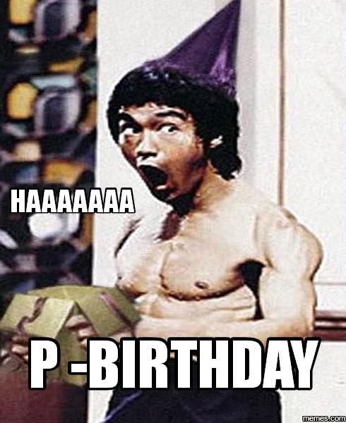 Funny Birthday Memes Home: Memes.com