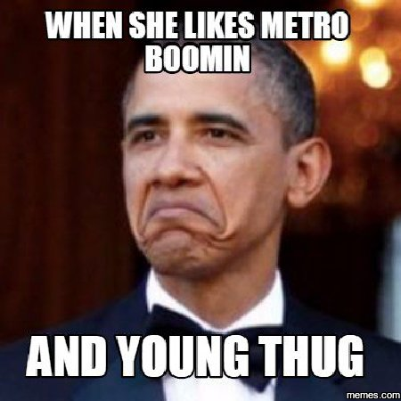 751342 when she likes metro boomin memes com,Metro Boomin Meme