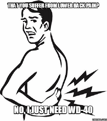 766672 back pain meme 28 images pain memes image memes at relatably