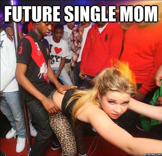 Single Swingers  singles dating clubs  singles ads