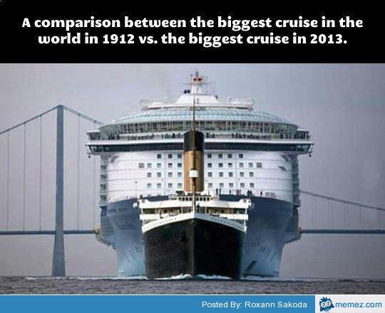 Home | Memes.com Oasis Of The Seas Comparison
