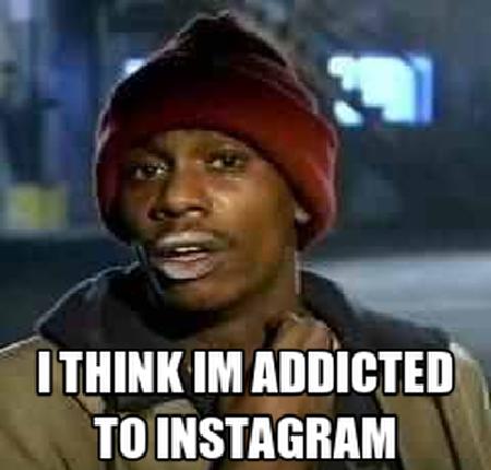778177 home memes com,Addicted To Memes