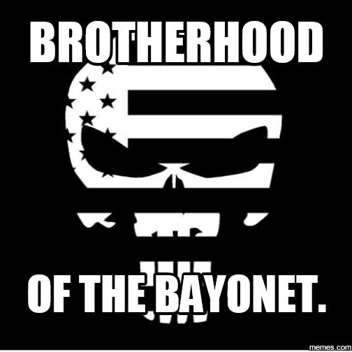 792548 home memes com,Bayonet Meme