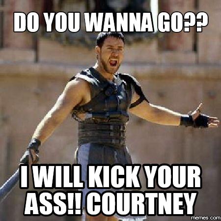 794074 home memes com,Courtney Memes
