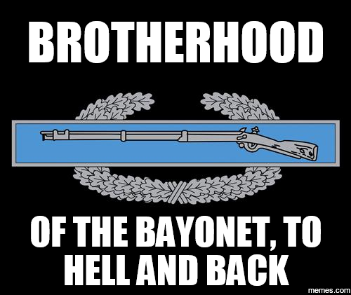 802215 home memes com,Bayonet Meme