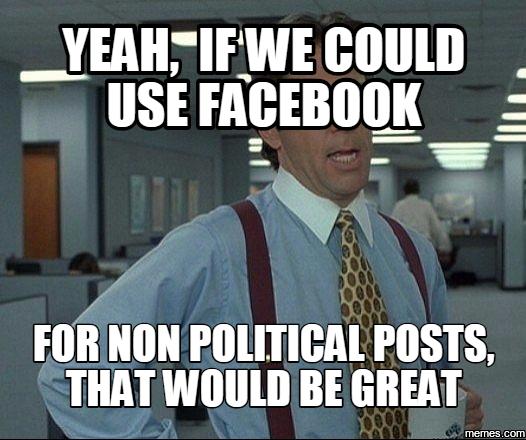 802488 home memes com,Political Posts Meme