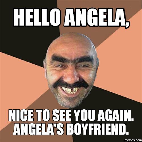 809136 home memes com,Angela Memes